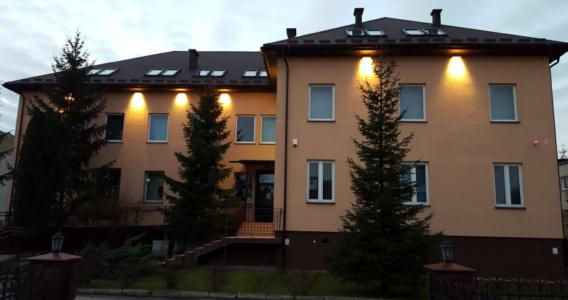 Kontakt VITA, CM Vita, Łęczna, Włodawa, Centrum VITA Urszulin/ w Urszulinie. Dysponujemy nowoczesnym sprzętem i zatrudniamy chwalonych specjalistów